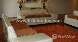 Available Units at Kallista Mansion