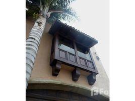Cartago Omega 6 卧室 住宅 售