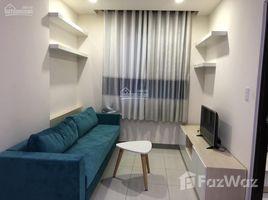 2 Phòng ngủ Nhà bán ở Thị xã Thuận An, Bình Dương First Home Premium Bình Dương