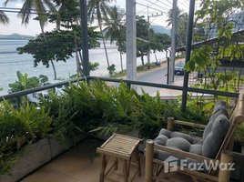 3 Bedrooms Villa for rent in Bo Phut, Koh Samui Fully-Furnished 3-Bedroom House, 10 Steps to Bangrak Beach