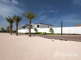 8 Bedrooms Villa for sale in District One, Dubai District One Mansions