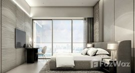 Available Units at The Strand Thonglor
