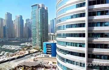 Yacht Bay in , Dubai
