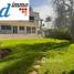 Grand Casablanca Na Mohammedia BELLE villa RARE à MOHAMMEDIA 5 卧室 屋 售