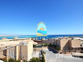6 Bedrooms Villa for sale in New Zayed City, Giza The View