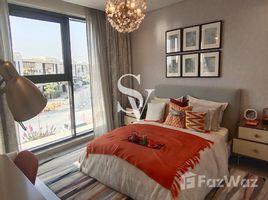 6 Bedrooms Villa for sale in Akoya Park, Dubai Silver Springs