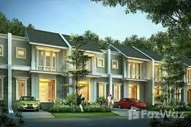 CitraLand Real Estate Development in , Lampung
