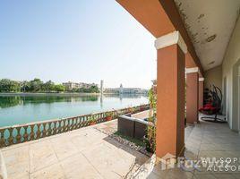 3 Bedrooms Property for sale in Al Zeina, Abu Dhabi Building C