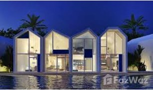 2 Bedrooms Townhouse for sale in , Matrouh