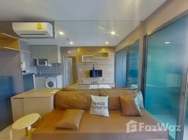 1 Bedroom Condo for rent in Bang Na, Bangkok Ideo Mobi Sukhumvit Eastgate