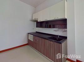 3 chambres Immobilier a louer à San Phak Wan, Chiang Mai The Celio