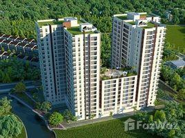 2 Bedrooms Condo for sale in Phu Huu, Ho Chi Minh City Hausbelo