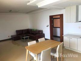 万象 1 Bedroom Apartment for rent in Thatlouang Kang, Vientiane 1 卧室 房产 租