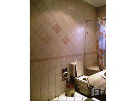 Al Jizah Furnished Penthouse super lux in Mohandessin ... 3 卧室 顶层公寓 租