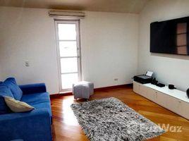 5 Habitaciones Casa en venta en , Tolima Condominio Campestre la Pradera