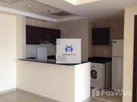 Studio Apartment for sale in Lake Almas East, Dubai Lake Terrace