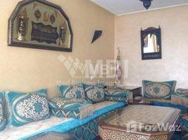 Tanger Tetouan Na Charf Appartement à louer -Tanger L.M.A.1002 3 卧室 住宅 租