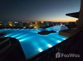 3 غرف النوم بنتهاوس للبيع في , الاسكندرية Marassi