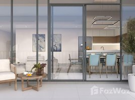 недвижимость, 1 спальня на продажу в Creekside 18, Дубай Breeze Creek Beach