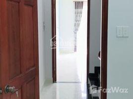 4 Bedrooms House for sale in Binh Hung Hoa A, Ho Chi Minh City Bán nhà 201/11 Mã Lò, quận Bình Tân