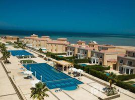 1 غرفة نوم شقة للبيع في Hurghada Resorts, الساحل الشمالي Selena Bay Resort