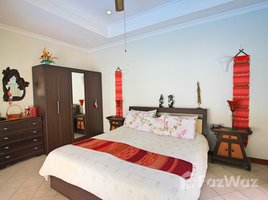 2 Bedrooms House for sale in Nong Prue, Pattaya View Talay Villas
