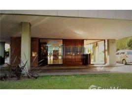 3 Habitaciones Apartamento en venta en , Buenos Aires 25 de Mayo 142
