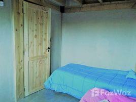 4 Habitaciones Casa en venta en , Chubut Casa - Trevelin en venta