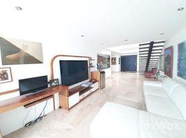 4 Habitaciones Apartamento en venta en Manta, Manabi Lomas de Barbasquillo - Manta