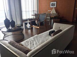 4 Bedrooms Property for rent in Khlong Toei Nuea, Bangkok Hyde Sukhumvit 13