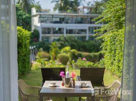 1 Bedroom Condo for sale in Karon, Phuket Karon Butterfly