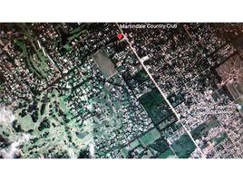 N/A Terreno (Parcela) en venta en , Buenos Aires AV JUAN DOMINGO PERON AL al 300 PILAR, Pilar - Gran Bs. As. Norte, Buenos Aires