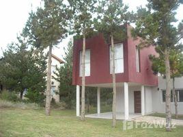 Buenos Aires Residencial I al 100, Punta Médanos, Buenos Aires 4 卧室 屋 售