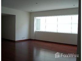 4 Habitaciones Casa en alquiler en Distrito de Lima, Lima C. GOLF LOS INCAS, LIMA, LIMA