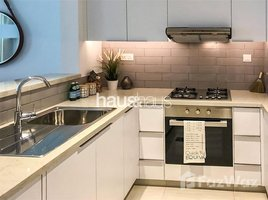 1 Bedroom Apartment for sale in , Dubai Mudon Views