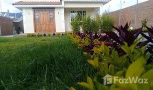 3 Habitaciones Casa en venta en San Miguel De Ibarra, Imbabura