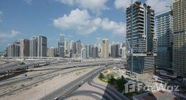 Available Units at New Dubai Gate 2