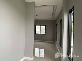 3 Bedrooms Property for sale in San Pa Pao, Chiang Mai Sabai Home