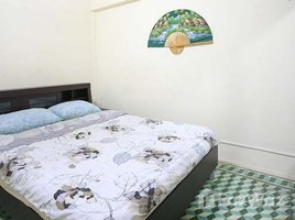 2 Bedrooms House for rent in Chey Chummeah, Phnom Penh Other-KH-23357