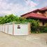 6 Bedrooms House for sale in Si Kan, Bangkok 6 Bedroom House For Sale In Don Mueang