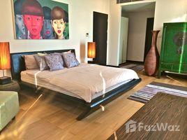 2 Bedrooms Condo for rent in Lumphini, Bangkok The Park Chidlom