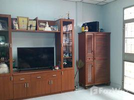 3 Bedrooms Townhouse for sale in Bang Phut, Nonthaburi Pakkret Village