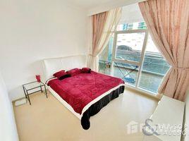 1 Bedroom Property for sale in Bay Central, Dubai Dorra Bay