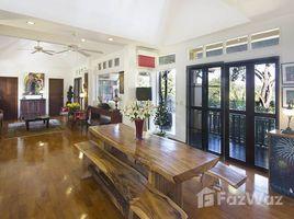 3 Bedrooms Villa for sale in Huai Sai, Chiang Mai Villa for Sale in Mae Rim Chiang Mai