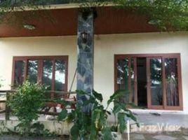 3 Bedrooms Villa for sale in Bo Phut, Koh Samui Single House In Bang Rak Samui
