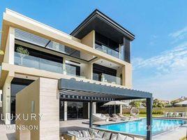6 Bedrooms Villa for sale in , Dubai Hillside at Jumeirah Golf Estates