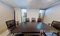 Photos 3 of the Co-Working Space / Meeting Room at Le Raffine Jambunuda Sukhumvit 31