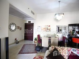 2 Bedrooms Apartment for rent in Azizi Residence, Dubai Feirouz
