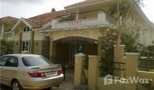 3 Bedrooms House for sale in Ernakulam, Kerala