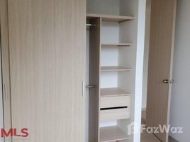 3 Habitaciones Apartamento en venta en , Antioquia STREET 87 SOUTH # 55 192